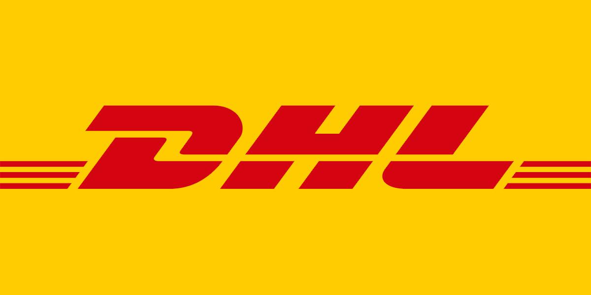 DHLlogo1200