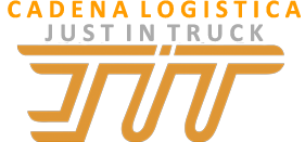 Cadena Logistica  JIT